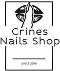 Crines Nails Shop